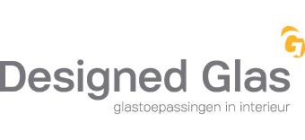 Designed Glas