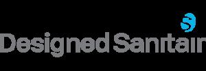 logo_designedglas