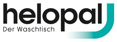 logo_helopal