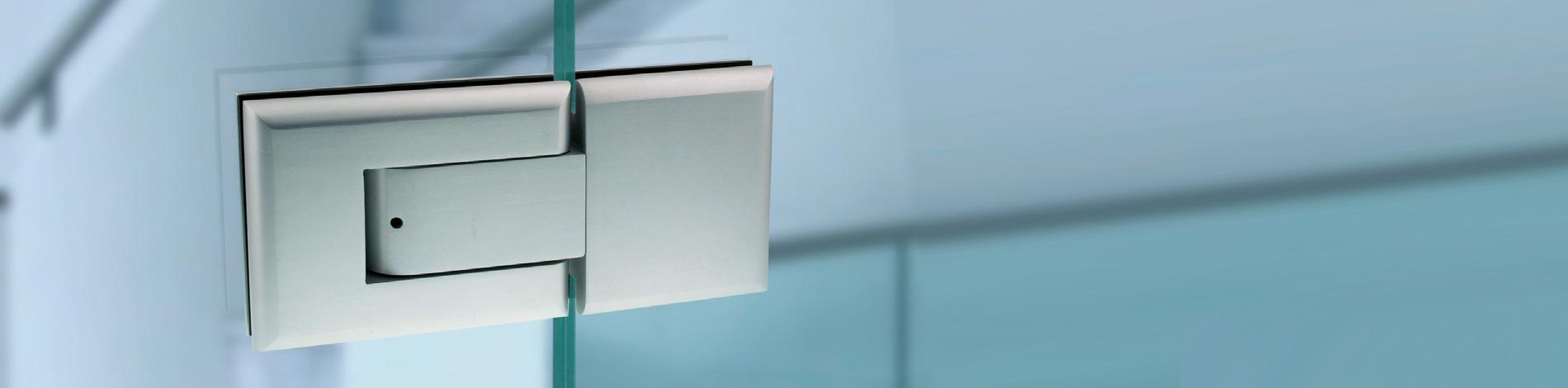 slider_004_designed_glas