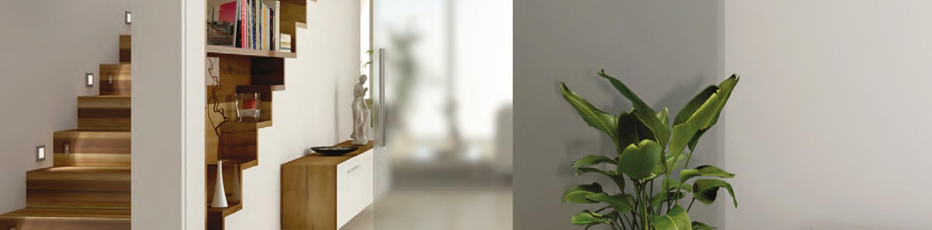 slider_005_designed_glas