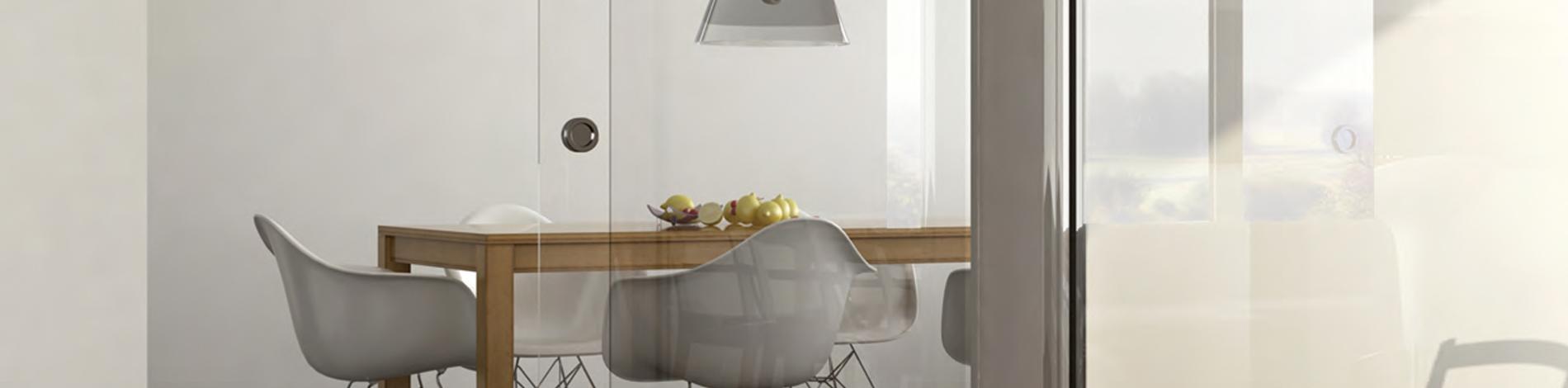 slider_007_designed_glas