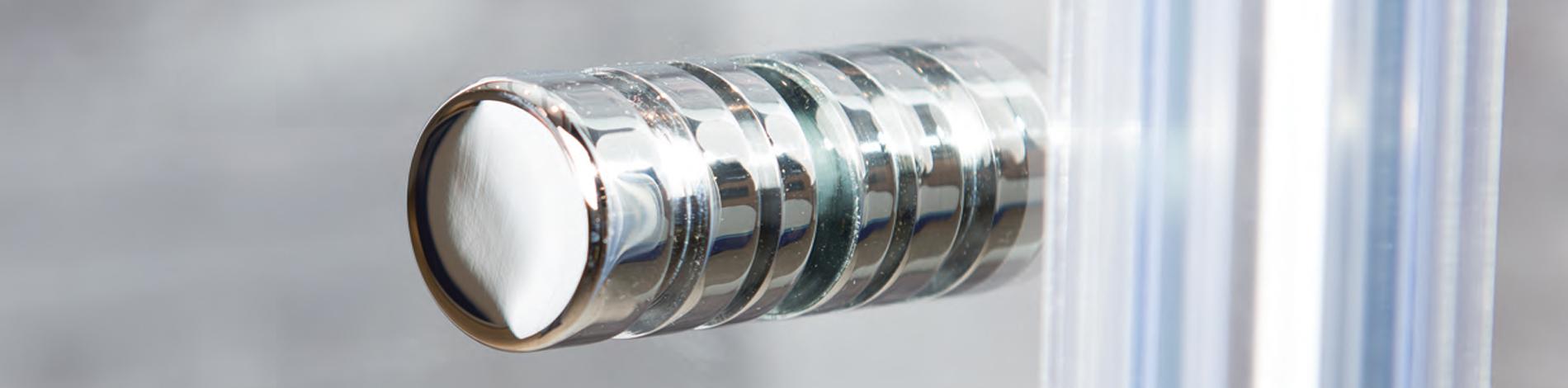 slider_009_designed_glas