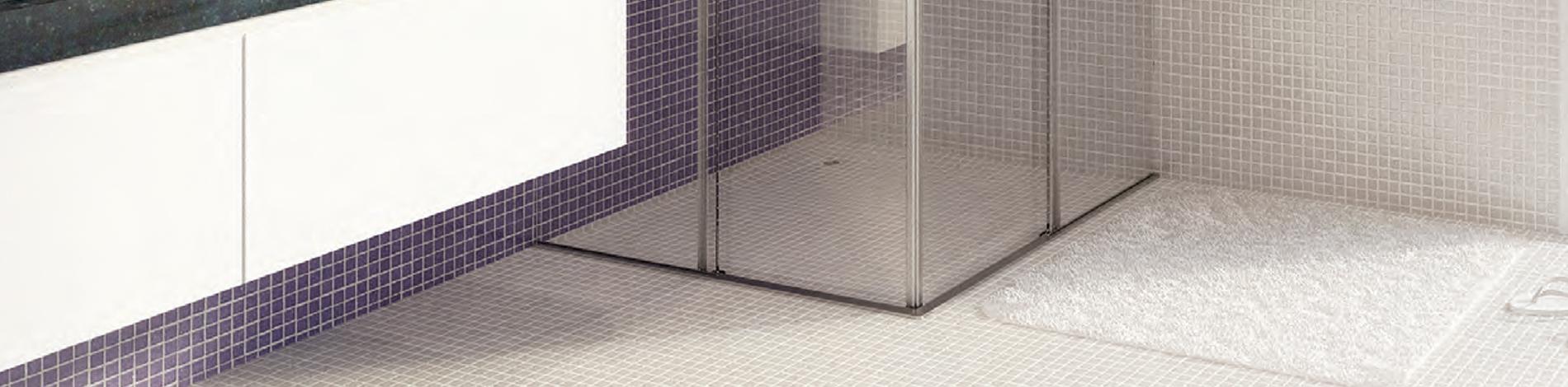 slider_012_designed_glas